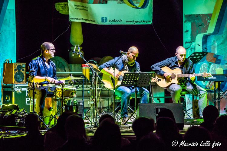 14_Marco-Baxa-Acoustic-Trio_foto-di-Maurizio-Lollo_3517