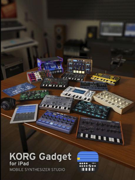 1_korg-gadget