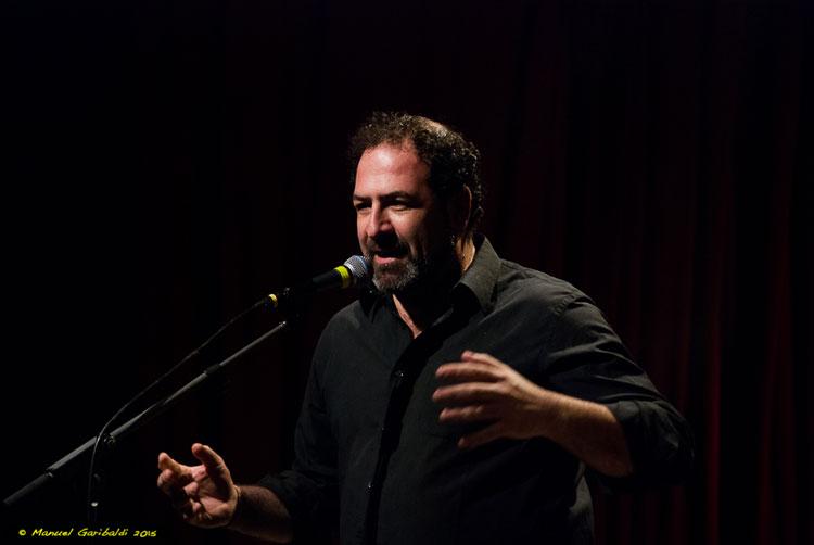 Federico Sirianni