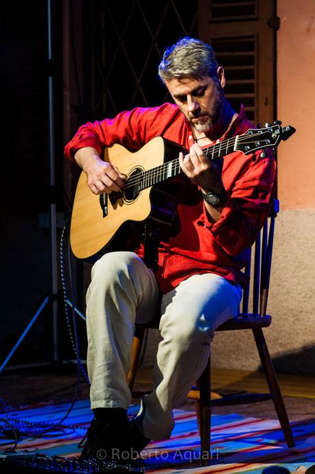 Davide Sgorlon