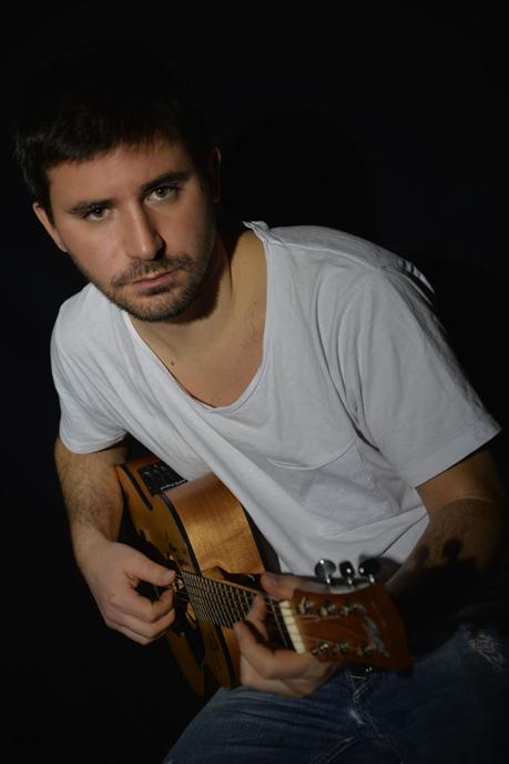 3.Renato-Caruso_foto-di-Mara-Rinaldi_a