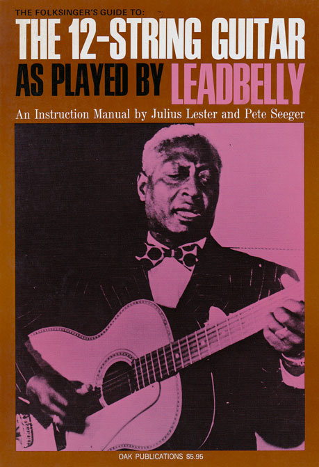3_Lester-and-Seeger-12-String-Guitar-as-Played-by-Lead-Belly