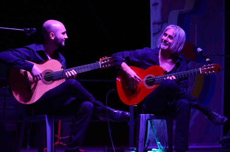 7_Locura-de-7_Guitarras_foto-di-Alfonso-Giardino_0012