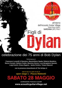 Acoustic-Guitar-Meeting-Figli-di-Dylan_p