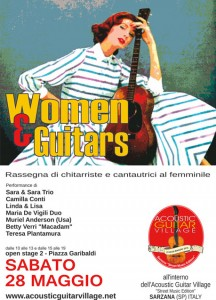 Acoustic-Guitar-Meeting-Women-and-Guitars_p