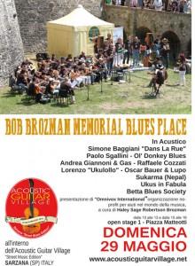 Acoustic-Guitar-Village---BBMemorial_p