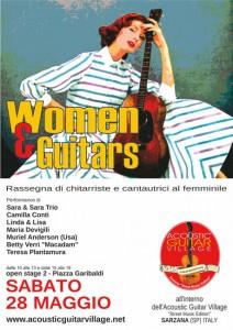 Acoustic-Guitar-Village---Women-and-Guitars_p-1