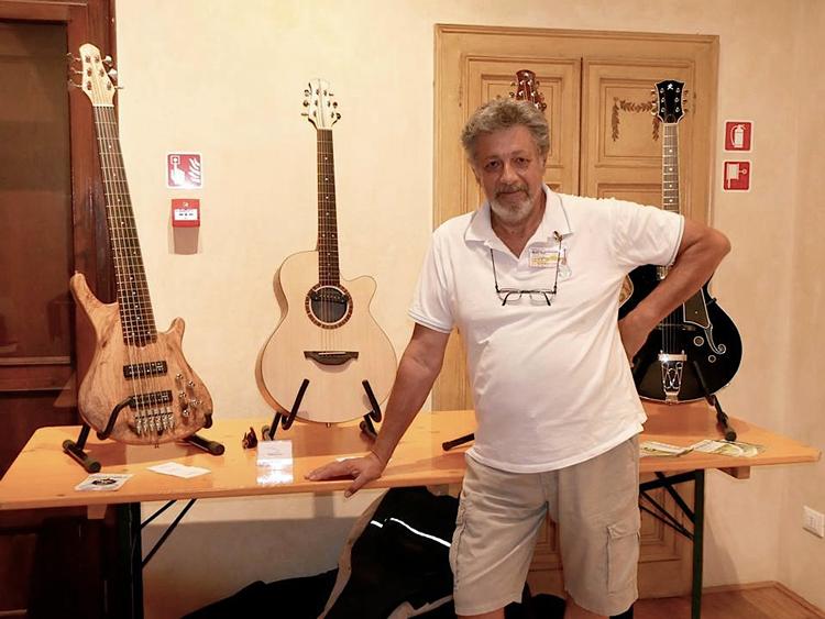 Alberto-Bonafini