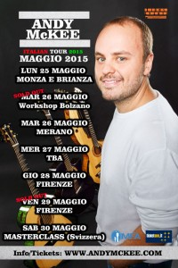 Andy-McKee-Tour-Italiano