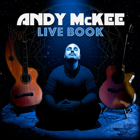 andy-mckee-cover