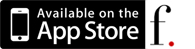 App_Store_Badge_EN