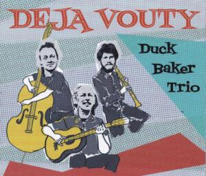 baker-trio_deja-vouty