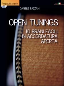 Bazzani_OpenTunings_web