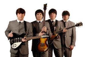 Beatles_web
