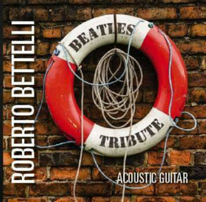 Bettelli_Beatles-Tribute