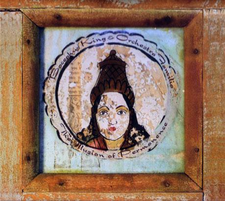 Bocephus-King-cover