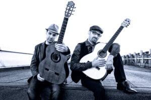 Bruskers-Guitar-Duo750(2)