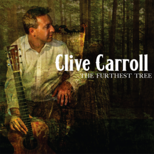Carroll_The-Furthest-Tree_cover
