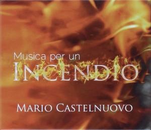 Castelnuovo_cover_web