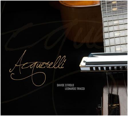 Citrolo & Triassi_cover