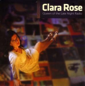 ClaraRose