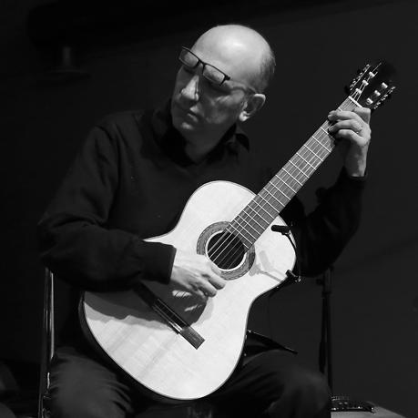 Claudio-Farinone_2