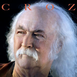 Crosby_Croz_cover