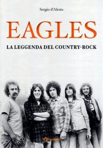 D'Alesio_-Eagles