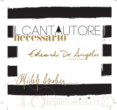 De-Angelis-&-Ascolese_Il-cantautore-necessario_cover