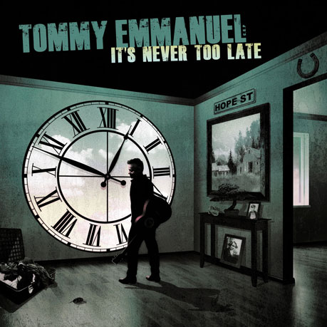 EMMANUEL-Tommy-t's-Never-Too-Late-cover