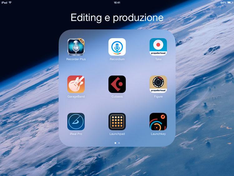 Editing-e-produzione_web