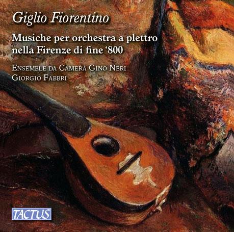 Ensemble-Gino-Neri_Giglio-fiorentino-cover