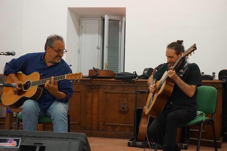 ferentino-acustica-brandoni_loche-maurizio-maul