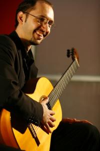 Fernando_Perez__Flamenco_Guitar