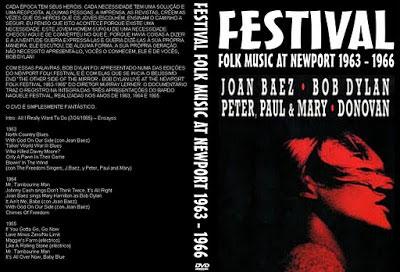 Festival-Folk-Music-at-Newp