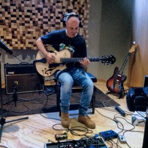 Finaz_chitarra