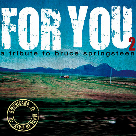 For-You-2_cover