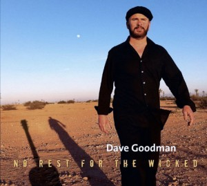 Goodman_cover