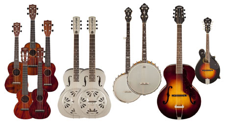 Gretsch-Roots-Collection-2014