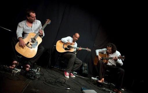 Guitar-Republic_Paolo-Soriani