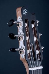 Guitar027