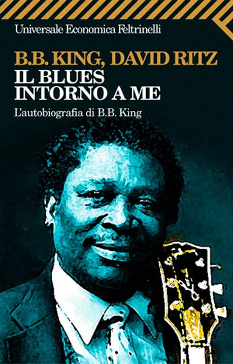 Il-blues-intorno-a-me