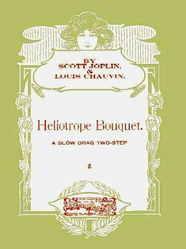 Joplin_Heliotrope-Bouquet_light