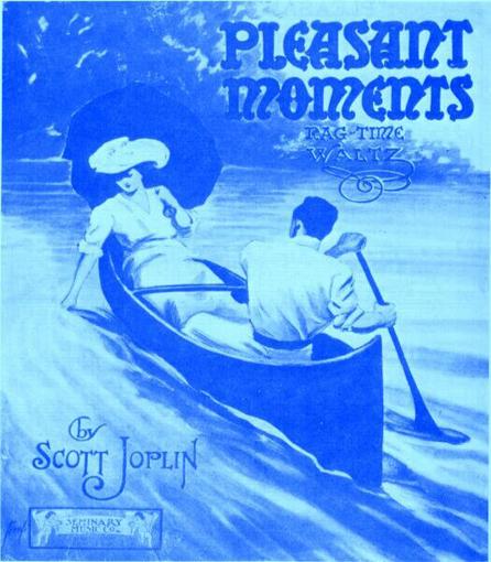 Joplin_Pleasant-Moments_1909_light