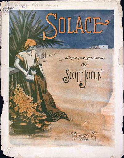 Joplin_Solace_light