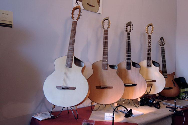 Kopo-Guitars