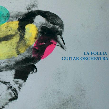 La-Follia-Guitar-Orchestra