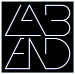 LabEnd_logo150