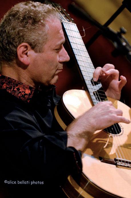 Laurent Boutros