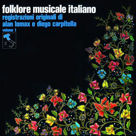 lomax_folklore-musicale-italiano
